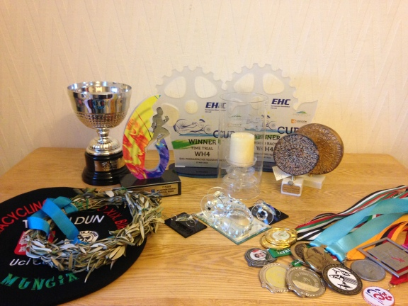 Medals and trophies 2015.jpg